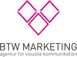 logo_btw_pfade